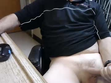 [08-02-21] sameguyjustdifferentname public show video from Chaturbate