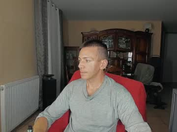 [17-10-20] 00jeff31 private show from Chaturbate
