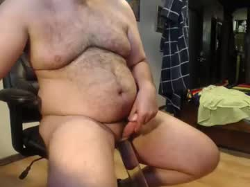 [21-09-20] relaxits4u record private show from Chaturbate.com