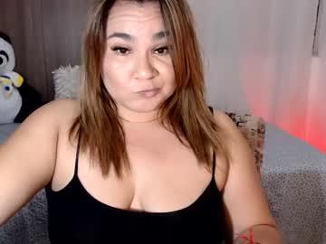 [31-05-20] elis3ott chaturbate private sex video