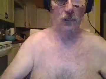 [26-06-21] nips65 private show from Chaturbate.com