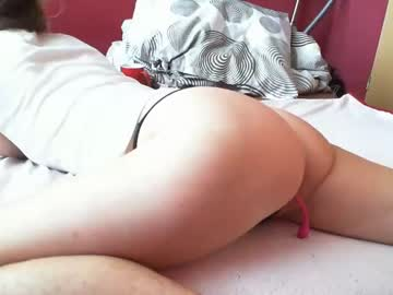 [14-07-21] hotmakenzie record show with cum from Chaturbate.com