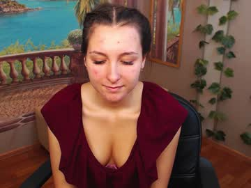 [20-01-20] regina_sweet premium show from Chaturbate