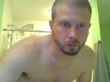 [27-10-20] ry2471 public show from Chaturbate