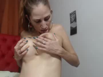 [15-04-21] sexy_belen chaturbate nude record