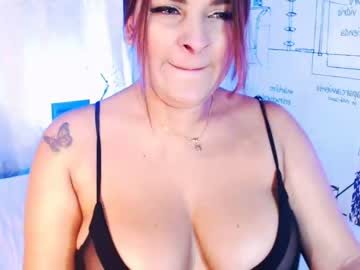 [17-08-21] ashleymillerx record private webcam from Chaturbate.com