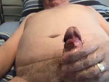 [19-05-20] ian53a blowjob show from Chaturbate