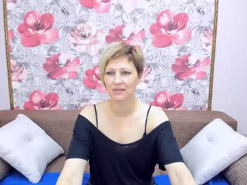 [11-07-20] paris_cherry private from Chaturbate