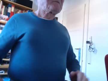 [12-02-21] tubaist chaturbate private webcam