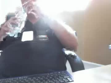 [26-07-21] bigone4u69uk public webcam video from Chaturbate