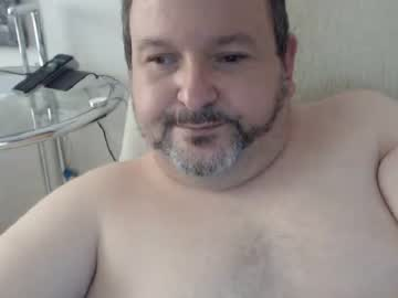 [12-09-20] chub4chas public show from Chaturbate.com
