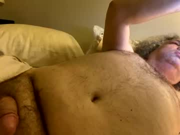 [06-02-20] jayinmontclair record show with toys from Chaturbate.com