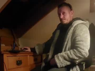 [18-01-21] milkyweeey chaturbate blowjob video