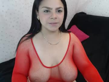 [26-02-20] violet_brown chaturbate private sex video