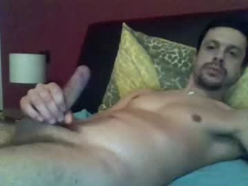[23-01-20] bobbettoxxx record show with cum from Chaturbate