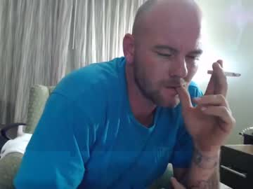 [13-08-20] jonhardie chaturbate private XXX video