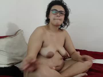 [15-06-20] couple_of_witches private show from Chaturbate.com