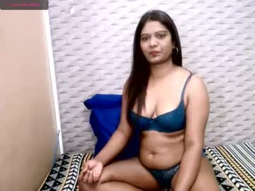 [26-10-20] indiankimone public show from Chaturbate