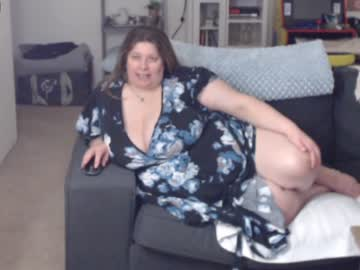 [13-03-21] cougar_bbw video with dildo from Chaturbate