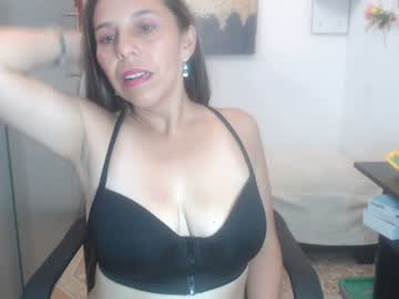 [21-02-20] heller_smith record show with toys from Chaturbate.com