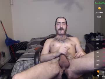 [05-01-21] d0pey42o record private from Chaturbate