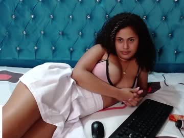 [15-07-21] sweett_passionate record public show video from Chaturbate