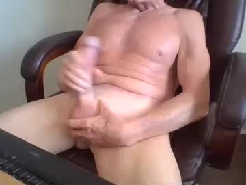 [10-04-21] veryexposeddaddy record cam show from Chaturbate.com
