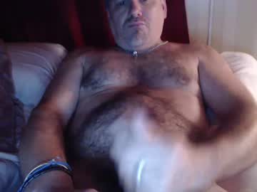 [29-08-20] diabolo1969 blowjob video from Chaturbate
