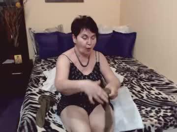 [22-07-21] xmystymayx chaturbate webcam video