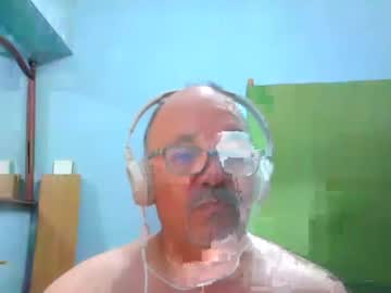 [19-10-21] alogeno show with toys from Chaturbate.com