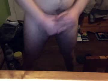 [06-01-21] mattsmith03301234 private show from Chaturbate