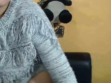 [30-05-20] orissawine record public webcam video