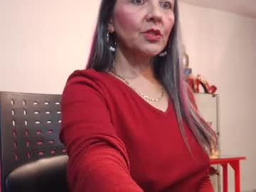 [24-06-21] analsquirt4u record webcam video