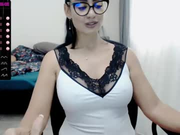 [16-07-21] nauty_leila record private XXX show from Chaturbate