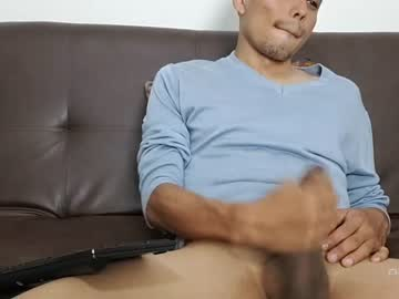[26-02-20] estebancot0314 video with toys from Chaturbate.com