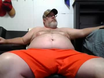 [03-06-21] oxstorm record webcam show from Chaturbate