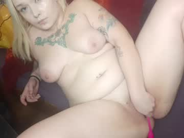 [20-12-20] psychohellen record cam show from Chaturbate