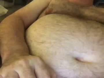 [30-10-20] dirtyjacker record private sex video from Chaturbate.com