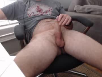 tbray69
