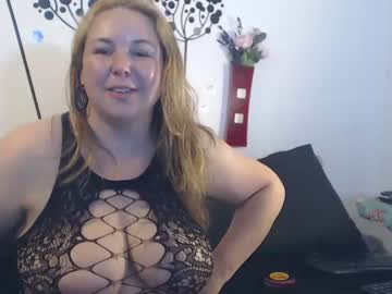 [26-06-21] real_36_dd private show video from Chaturbate