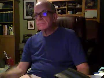 [25-02-20] silverdaddy70x video