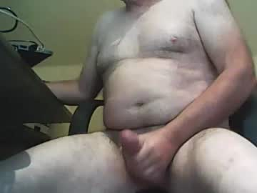 [22-08-20] pascalfrance6 chaturbate webcam show