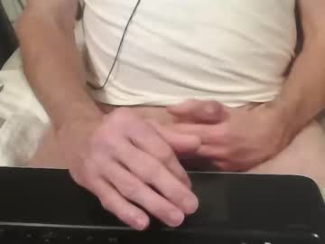 [20-02-21] 3546963 record show with cum from Chaturbate.com