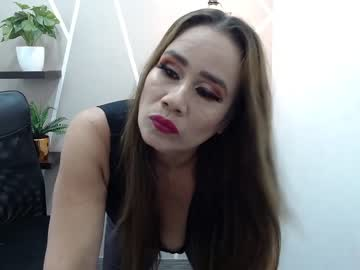 [01-03-21] katalina_bardu premium show video from Chaturbate