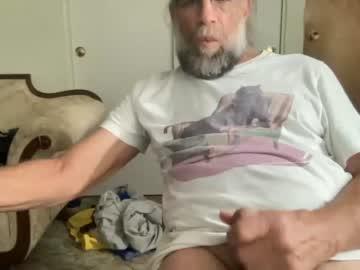 [17-09-21] laser134 record public webcam video from Chaturbate.com