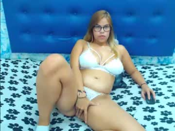 [20-01-20] angelica_grill chaturbate cam show