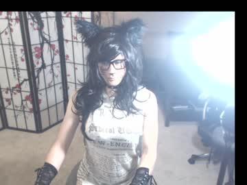 [23-05-21] katelyn_tg public webcam video from Chaturbate.com