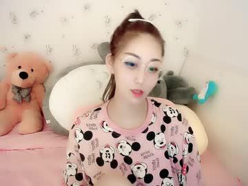 [29-06-20] rose_moon6 chaturbate public webcam