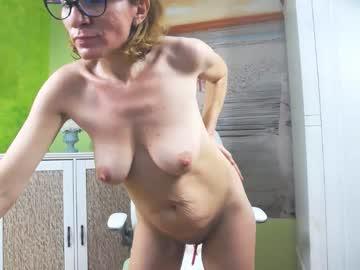 [17-12-20] sexy_teacher12 chaturbate webcam show