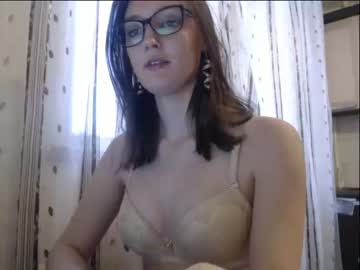 [09-01-20] badteachier record private sex show from Chaturbate